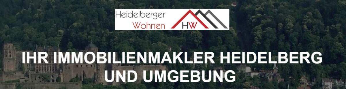 Alle News rund um Immobilien in Heidelberg